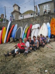 c-mousehole-a-little-rowing-practise-7-sept.JPG