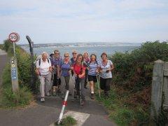 coastal-walk-to-newlyn-mouse-hole-and-lamorna-cove-sept-7th.JPG