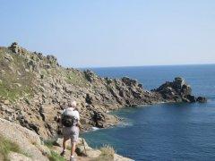 d-lamorna-cove-coastal-path.JPG